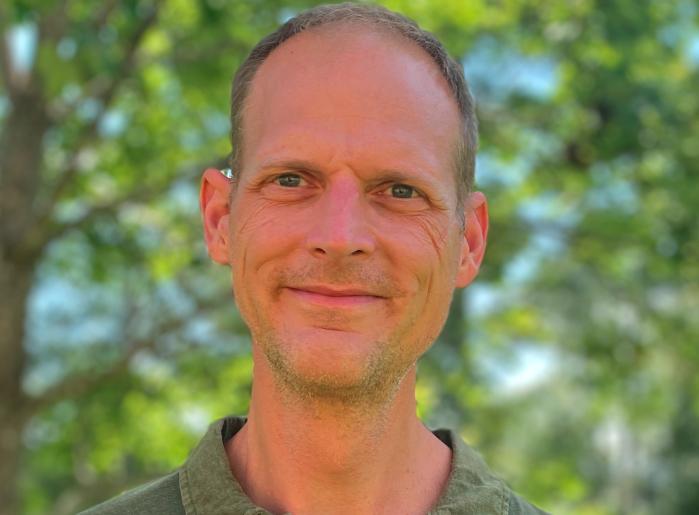 Brent Varner